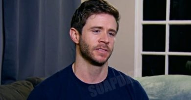Married at First Sight: Brett Lindsey