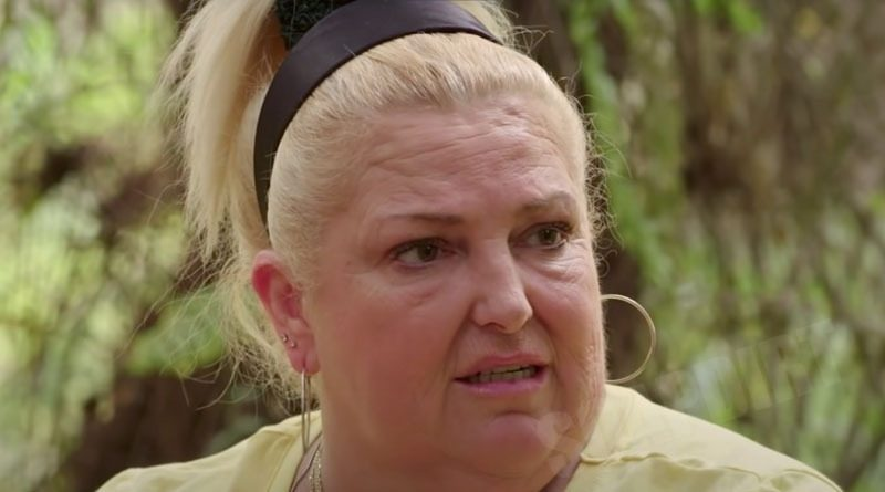 90 Day Fiance: Angela Deem - Happily Ever After