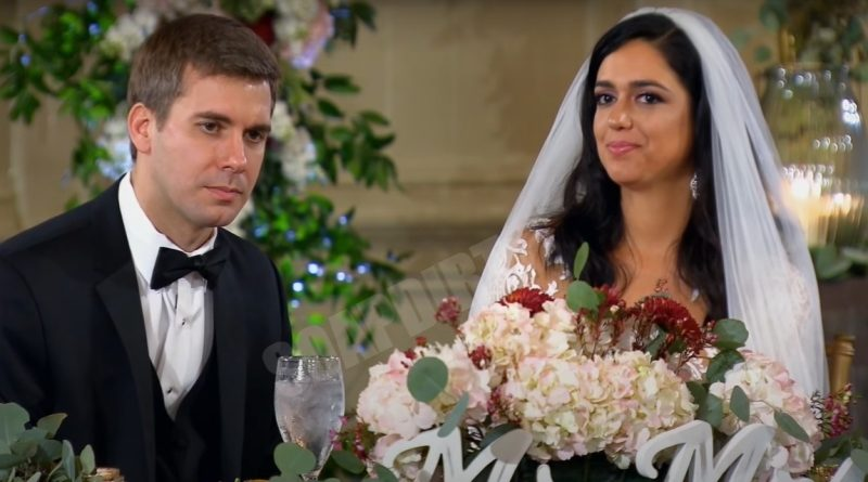 Married at First Sight: Henry Rodriguez - Christina