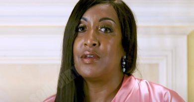 Mama Chantel: Karen Everett