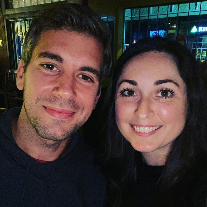Married at First Sight: Olivia Conru - Henry Rodriguez