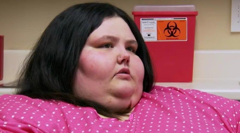 Lisa fleming a mea de 600 de kilograme moare la 50 de ani - Articole - 2021